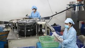 Sản phẩm bơm tiêm mà T&T Group tài trợ có quy trình sản xuất nghiêm ngặt, được Bộ Y tế cấp giấy chứng nhận chất lượng