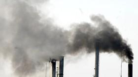 Sống bất an bên nhà máy gây ô nhiễm
