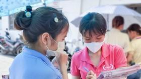 Chương trình phúc lợi MOVI hỗ trợ cho hơn 83.000 lao động