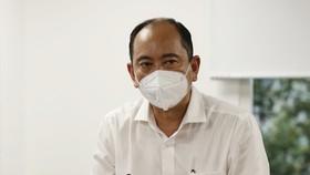 Tuân thủ quy định giãn cách là tiền đề quan trọng trong việc cắt nguồn lây nhiễm