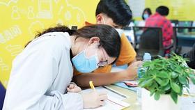 Giáo dục đại học cần thích ứng với tình hình dịch bệnh
