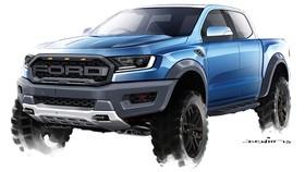 Ford ứng dụng công nghệ máy tính để tăng tốc quy trình phát triển sản phẩm, cải tiến thử nghiệm trên Ranger và Everest