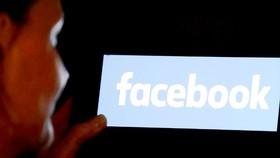 Facebook bác cáo buộc liên quan đến vụ bạo loạn Đồi Capitol