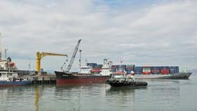 Hợp tác quốc tế phát triển bền vững kinh tế biển