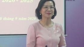 Bình Phước khánh thành nhiều công trình chào mừng Đại hội Đảng bộ tỉnh lần thứ XI