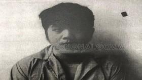 Bắt đối tượng người Trung Quốc trốn truy nã