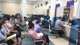 Tây Ninh hướng đến xây dựng chính quyền điện tử.