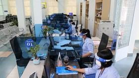 Tây Ninh thí điểm xây dựng đô thị thông minh