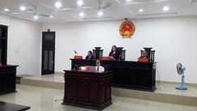 Công ty Vipico thắng kiện UBND TP Đà Nẵng vụ thu hồi lô đất đã đấu giá