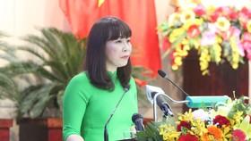 Khoảng 1 triệu khách quốc tế đi tour giá rẻ đến Đà Nẵng