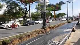 Đà Nẵng: Tổ chức điều chỉnh một phần lộ trình các tuyến xe buýt
