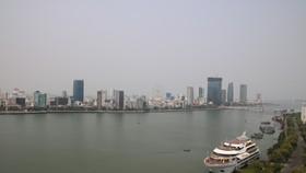 Phát triển Đà Nẵng dựa trên 3 trụ cột du lịch, kinh tế biển và công nghiệp công nghệ cao