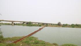 Đà Nẵng lên kế hoạch đảm bảo cung ứng nước sạch thời điểm dịch Covid-19