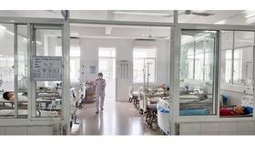 Hơn 130 người tại Đà Nẵng nghi ngộ độc thực phẩm sau khi ăn chay