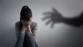 Tạm giữ đối tượng hiếp dâm cháu bé 11 tuổi