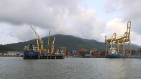 Quy hoạch Đà Nẵng thành trung tâm kinh tế - xã hội lớn của cả nước
