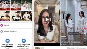 Đề nghị xử lý tài khoản đăng video kỳ thị người Đà Nẵng