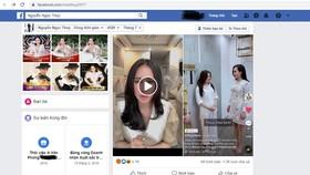 Người đăng tải clip kỳ thị dân Đà Nẵng bị xử phạt
