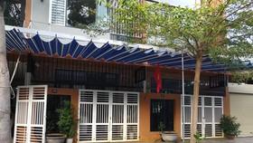 Truy tố nhóm tổ chức đưa người Trung Quốc nhập cảnh trái phép vào Việt Nam
