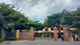 Sở TN-MT Đà Nẵng lên tiếng vụ chuyên viên Văn phòng đăng ký sử dụng đất lấy sổ đỏ của người dân cho bạn 'mượn'