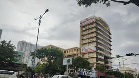 Công an xác định được người gửi thư nặc danh hạ uy tín các trường Đại học Đà Nẵng