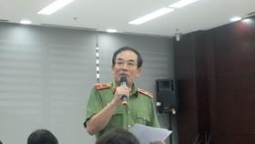 """Vụ 28 """"sổ đỏ"""" ở Đà Nẵng: Sẽ khởi tố thêm hành vi lừa đảo chiếm đoạt tài sản"""
