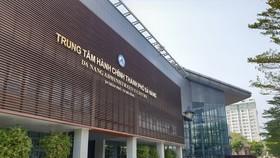 Đà Nẵng xóa tư cách nguyên giám đốc Trung tâm Xúc tiến đầu tư đối với ông Lâm Quang Minh
