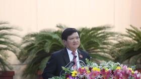Đại dịch và thiên tai khiến Đà Nẵng lần đầu tăng trưởng âm
