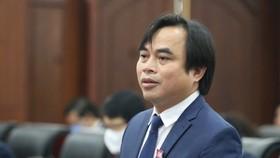 Đà Nẵng: Đề xuất tháo gỡ vướng mắc về quản lý đất đai