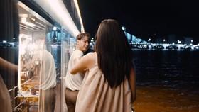 Đà Nẵng quảng bá du lịch lãng mạn cặp đôi qua MV