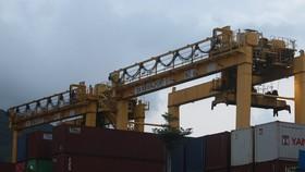 Đà Nẵng cần khai thác hiệu quả các cảng biển