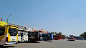 Đà Nẵng khôi phục hoạt động một số loại hình vận tải đến tỉnh Hải Dương và Quảng Ninh