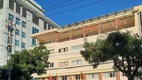 Ủy ban Kiểm tra Tỉnh ủy Quảng Nam đã xem xét, thi hành kỷ luật với 2 đảng viên vi phạm