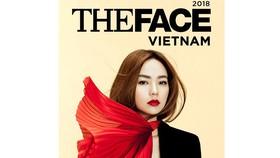 Sau Võ Hoàng Yến, Minh Hằng chính thức trở thành HLV The Face 2018