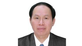 Chuẩn y đồng chí Lê Tiến Châu giữ chức Bí thư Tỉnh ủy Hậu Giang