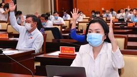 TPHCM sẽ có đường mang tên GS.TS Nguyễn Thiện Thành