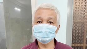 """Xem xét khởi tố người tung tin """"tự thiêu vì phẫn uất với công tác phòng chống dịch ở TPHCM"""""""