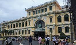 TPHCM: Cần nhiều cải tiến để thu hút khách du lịch