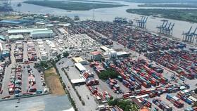Phát triển đồng bộ hệ sinh thái logistics