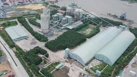 Tiết kiệm năng lượng để bảo vệ môi trường