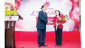 Công ty Nệm Vạn Thành khai trương Chi nhánh Kiên Giang thứ 39 tại TP Rạch Giá