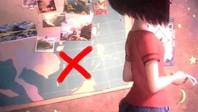 Phát hành và kiểm duyệt phim ở Việt Nam: Người gác cửa tắc trách
