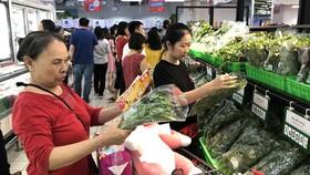 Mô hình bán lẻ truyền thống vẫn đang chiếm 98% doanh thu toàn ngành bán lẻ tại Việt Nam