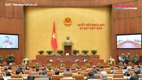Điểm tin SGGP Online ngày 25-5-2020