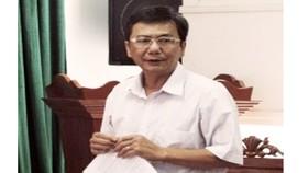 Khởi tố nguyên Phó Chủ tịch huyện để sai phạm trong quản lý đất