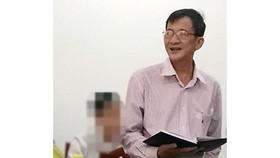 Kỷ luật Phó Chủ tịch thị xã Sông Cầu sai phạm về quản lý đất đai