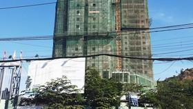 Cử tri Bình Định lo lắng vì giá nhà ở xã hội còn cao