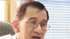 Phó Chủ tịch thị xã Sông Cầu bị cách chức