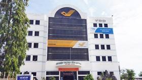 Bưu điện tỉnh Bình Định sử dụng, cho thuê đất trái luật
