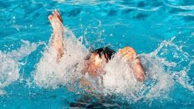 3 học sinh chết đuối khi tắm sông Trà Khúc